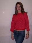2006 Knitting Fashion Parade