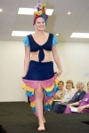 2008 Knitting Fashion Parade Club Section