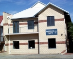 Dormani Yarns Opening Day