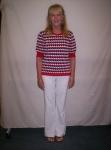 2006 Knitting Fashion Parade Club Section